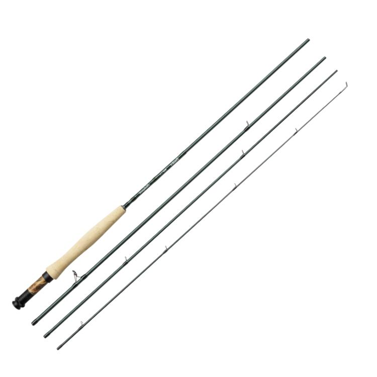 Shakespeare oracle 2 river 10ft 5wt