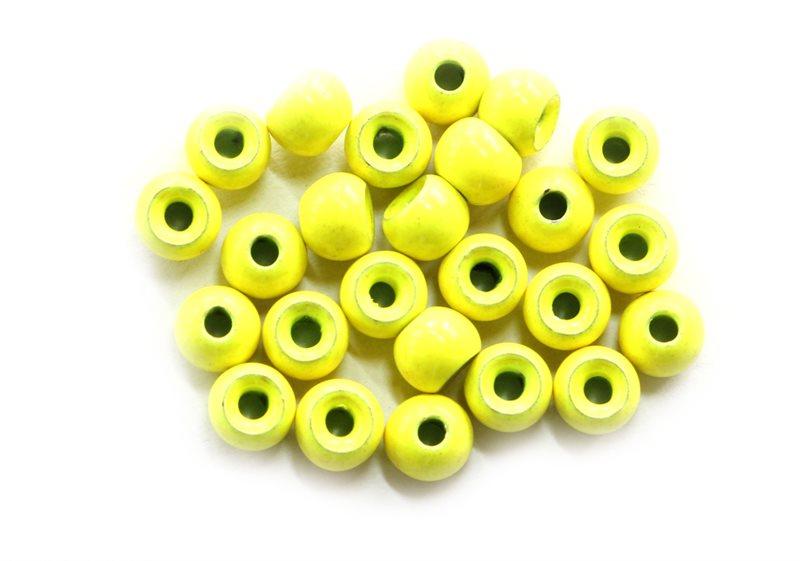 Fl chartreuse 3.8mm