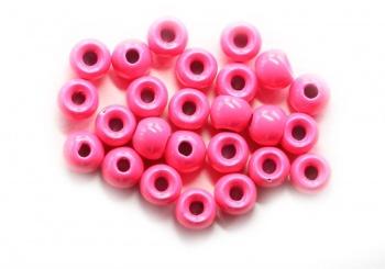 Fl pink 3.8mm