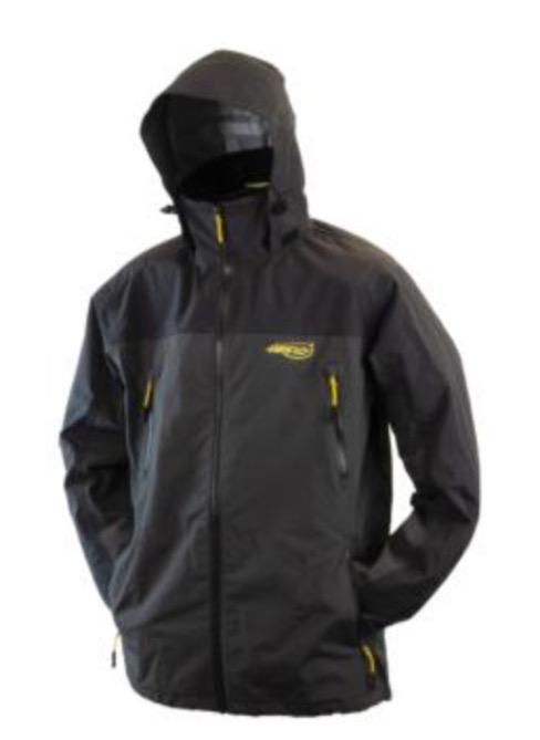 Airtex pro 3/4 jacket xxxl