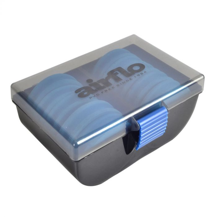 F-leadr box