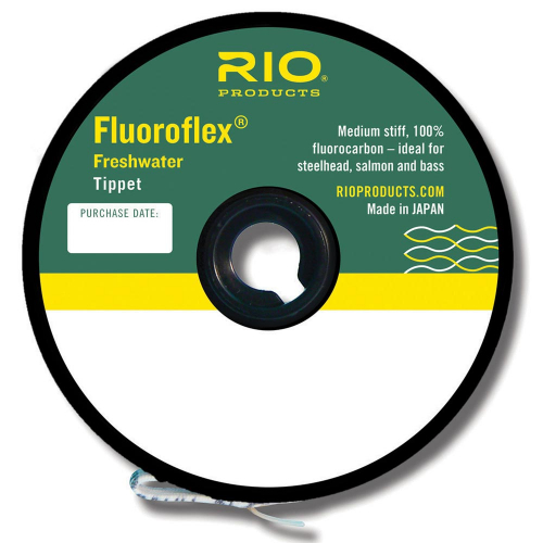 fluorocarbon, 16lb