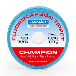 fluorocarbon, 5lb