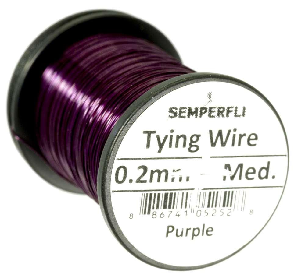 medium, purple