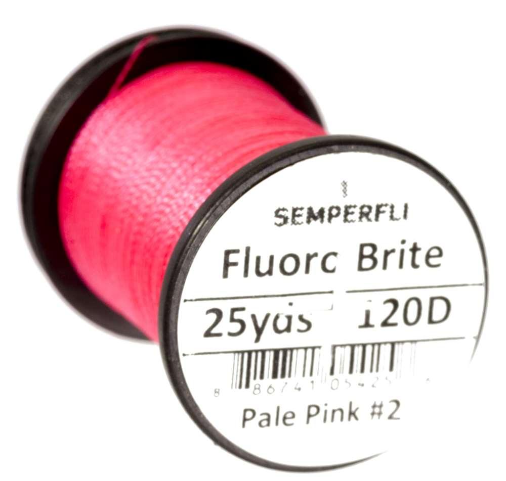 120d, pale pink