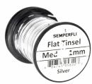 Flat Tinsel