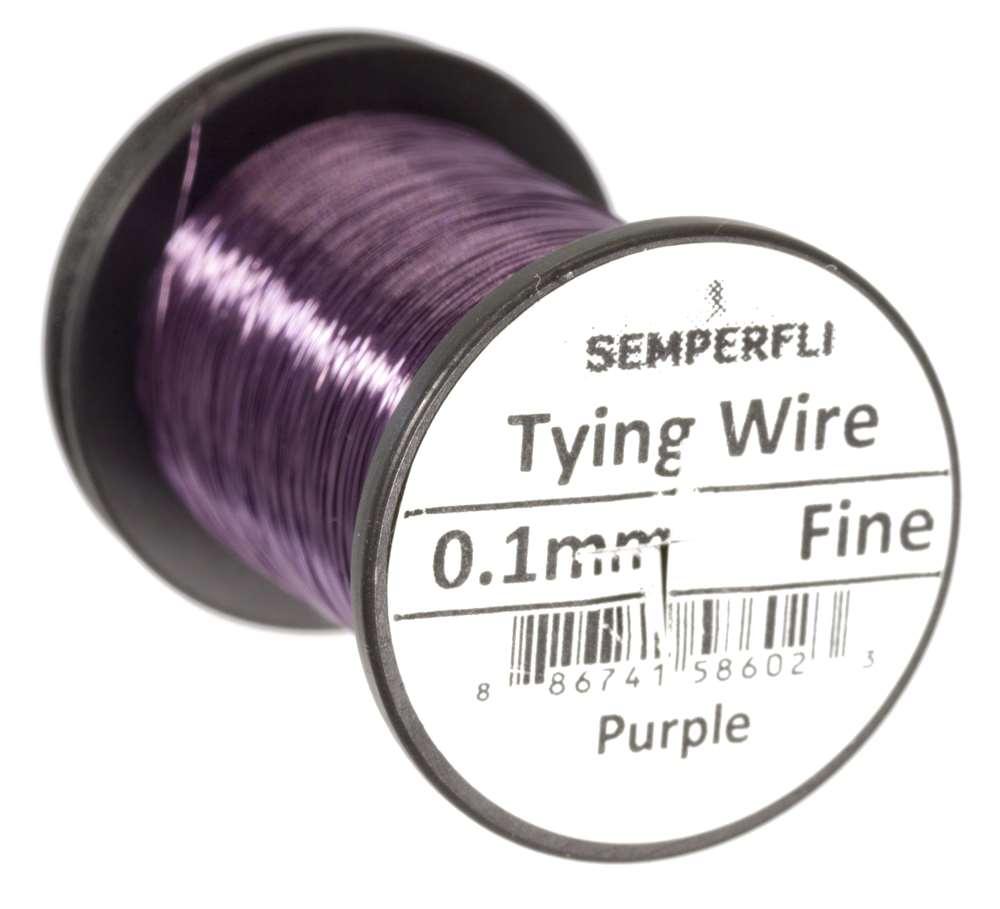 fine, purple